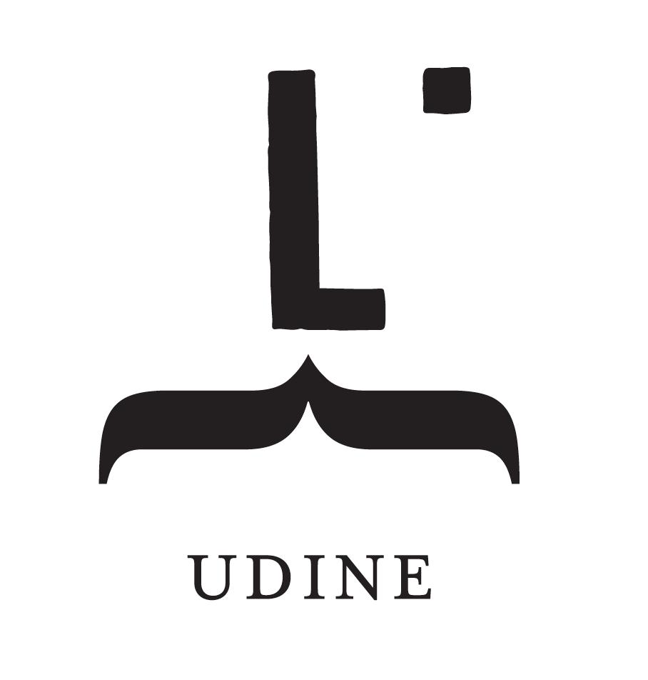 Lino's Udine