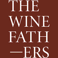 The Winefathers