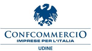 Confcommercio Udine