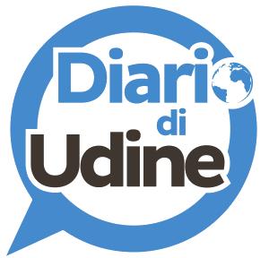 Diario di Udine