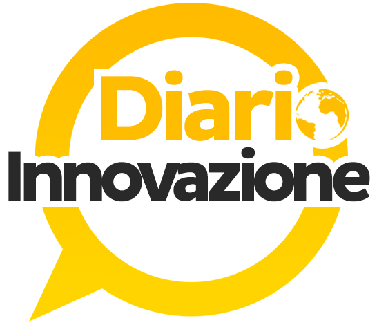 Diario Innovazione