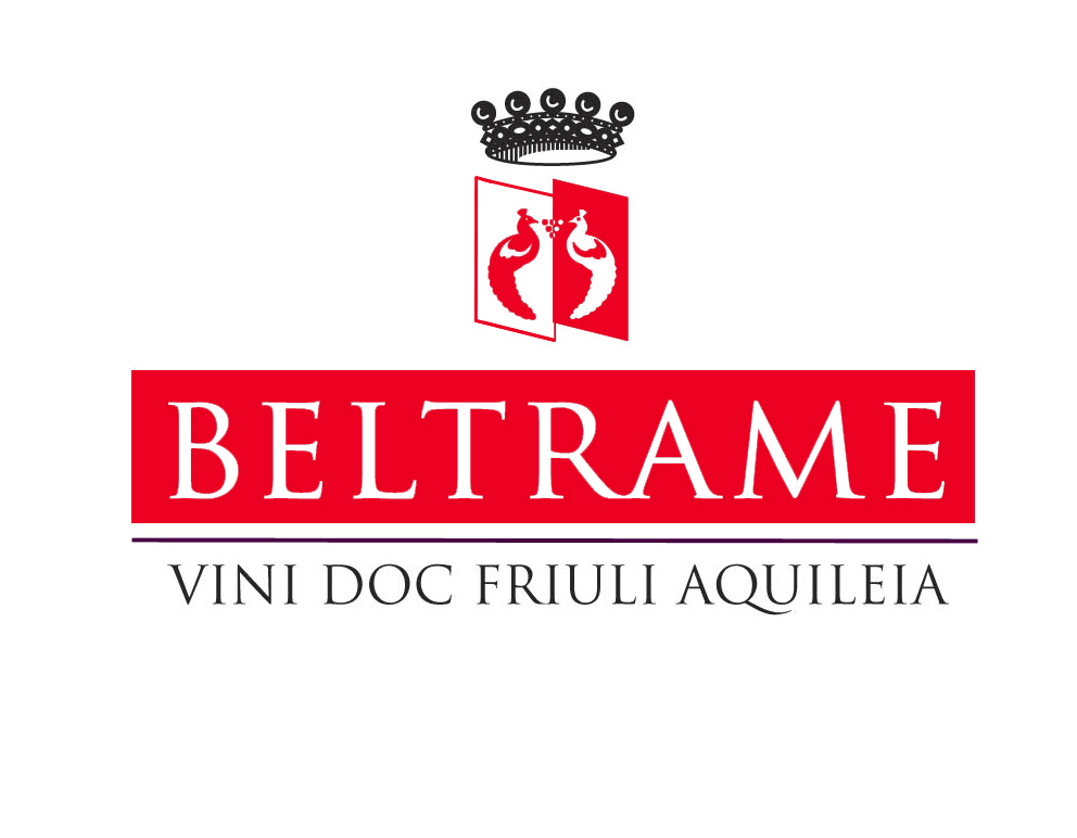 Tenuta Beltrame