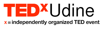 TEDxUdine 2017