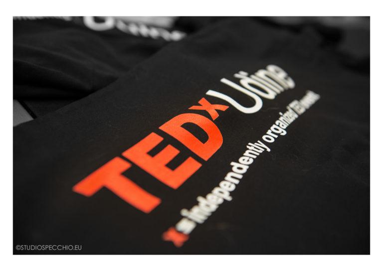 CONF_TEDX_001
