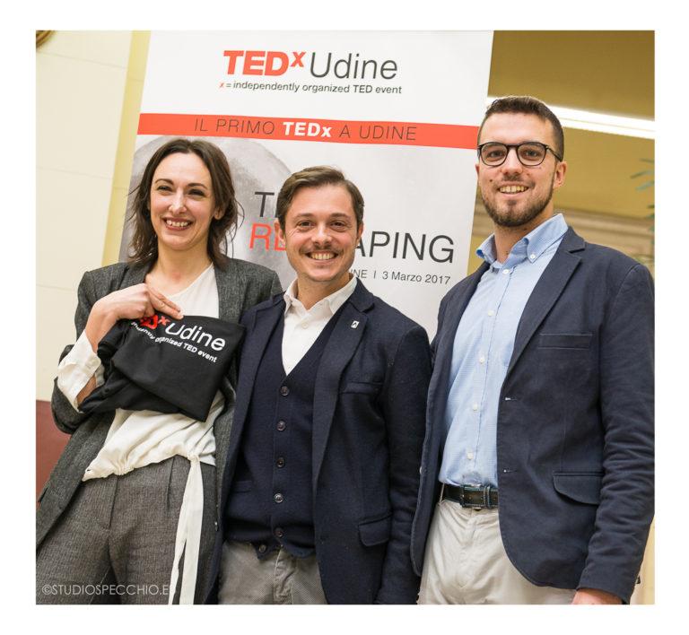 CONF_TEDX_068