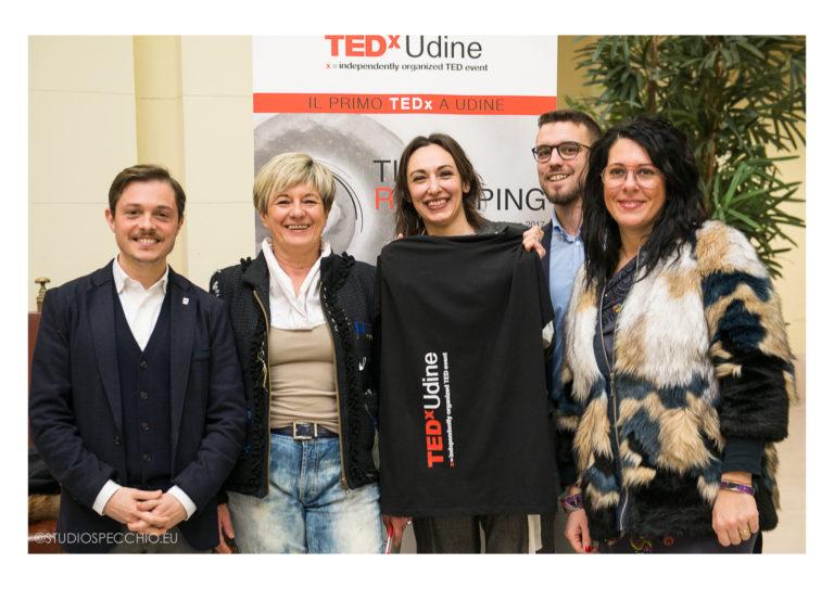 CONF_TEDX_069