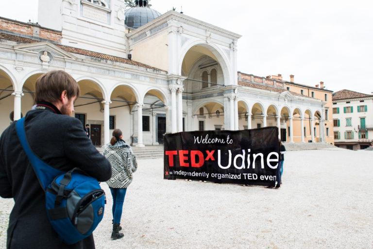 TEDX_0032