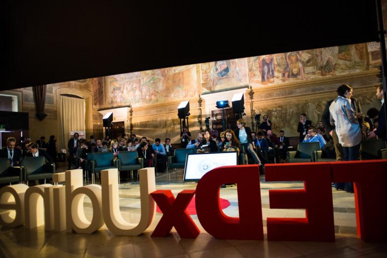 TEDX_0063