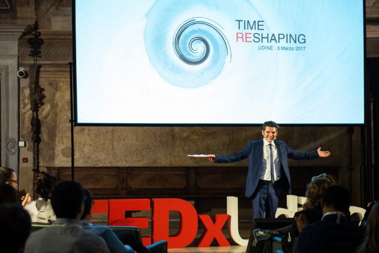 TEDX_0070