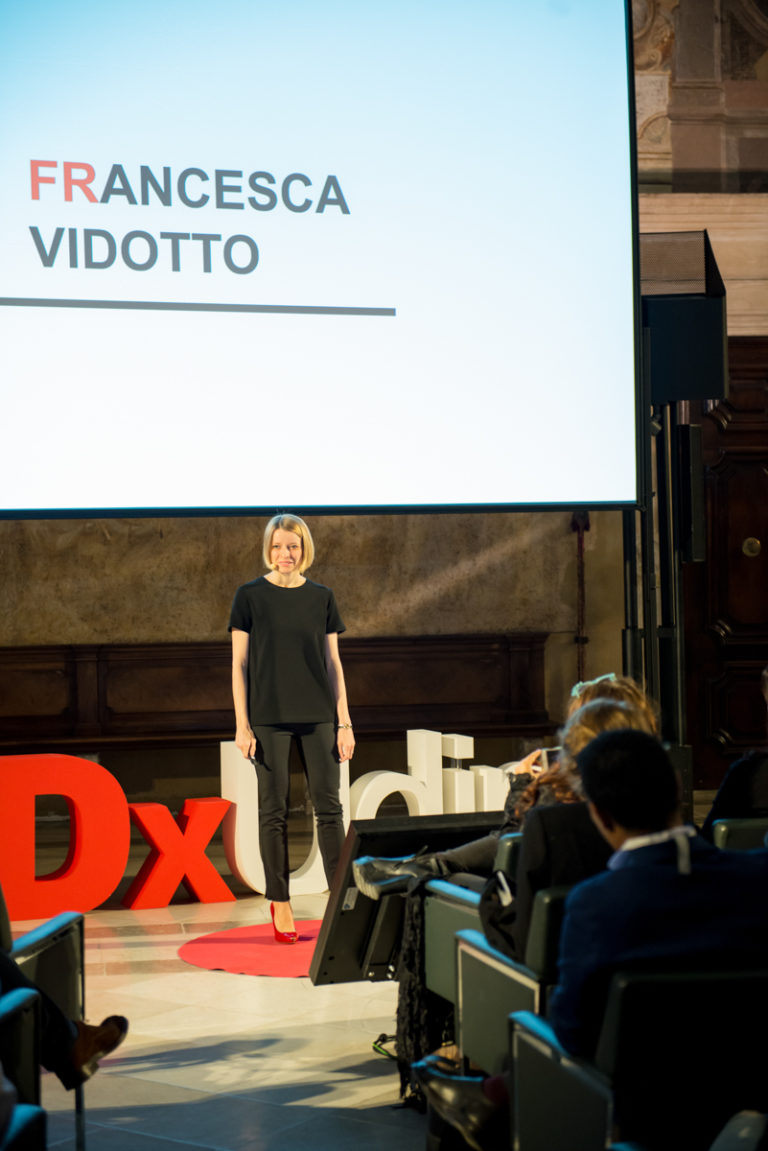 TEDX_0081