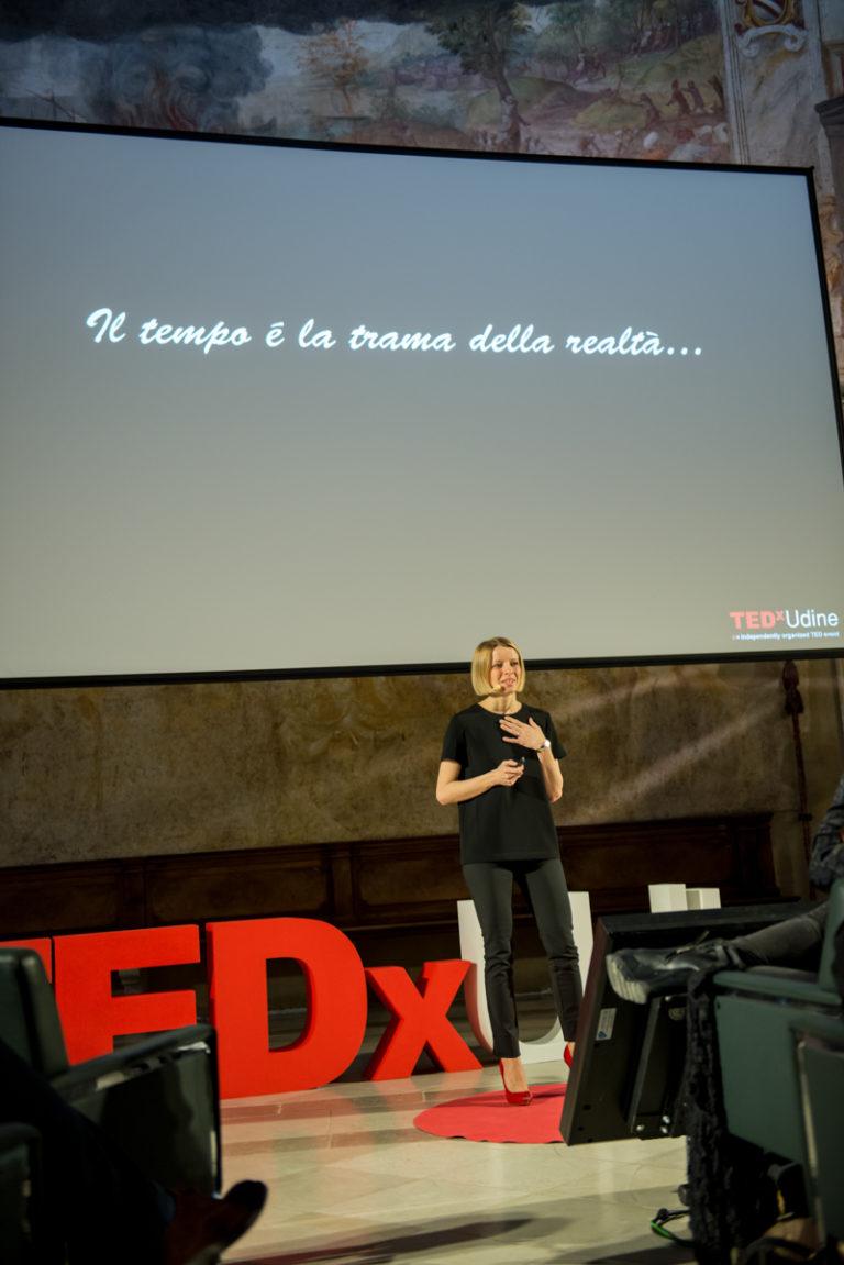 TEDX_0082