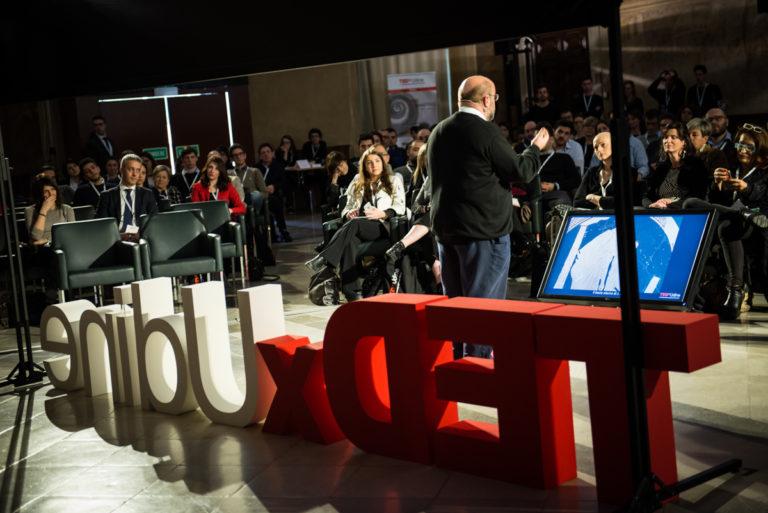 TEDX_0117