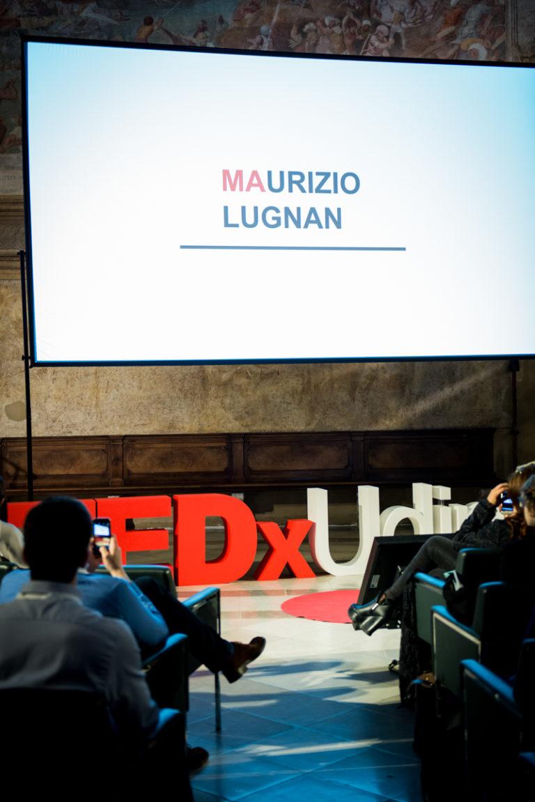 TEDX_0127