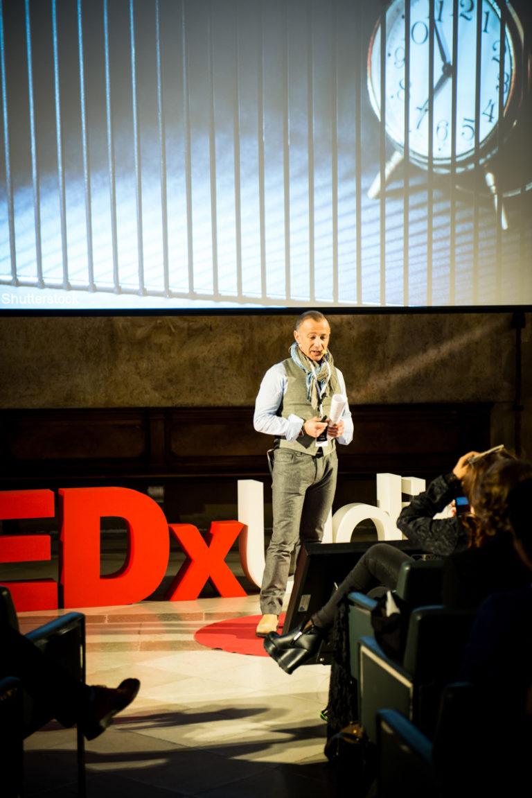 TEDX_0128