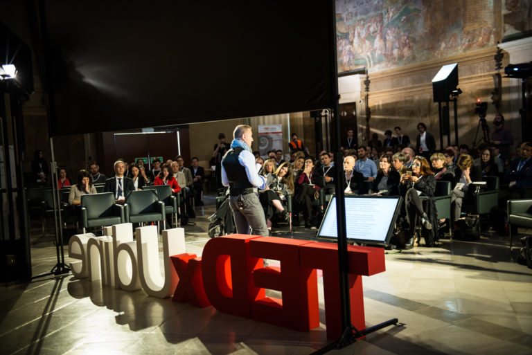 TEDX_0130