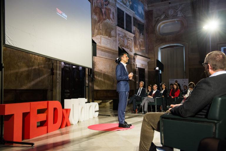 TEDX_0173