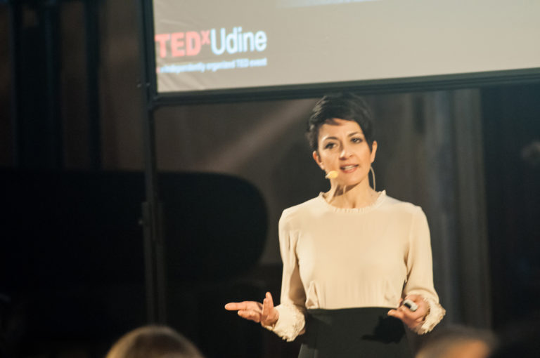 TEDX_0189