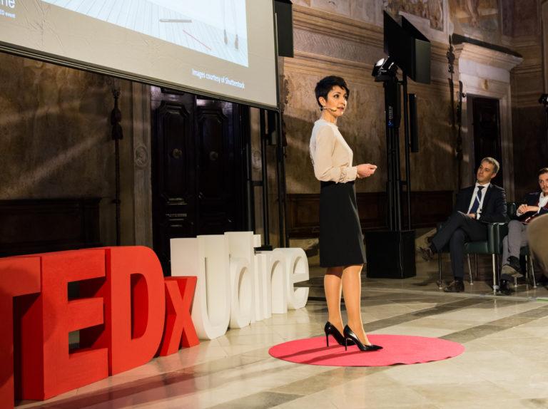 TEDX_0193