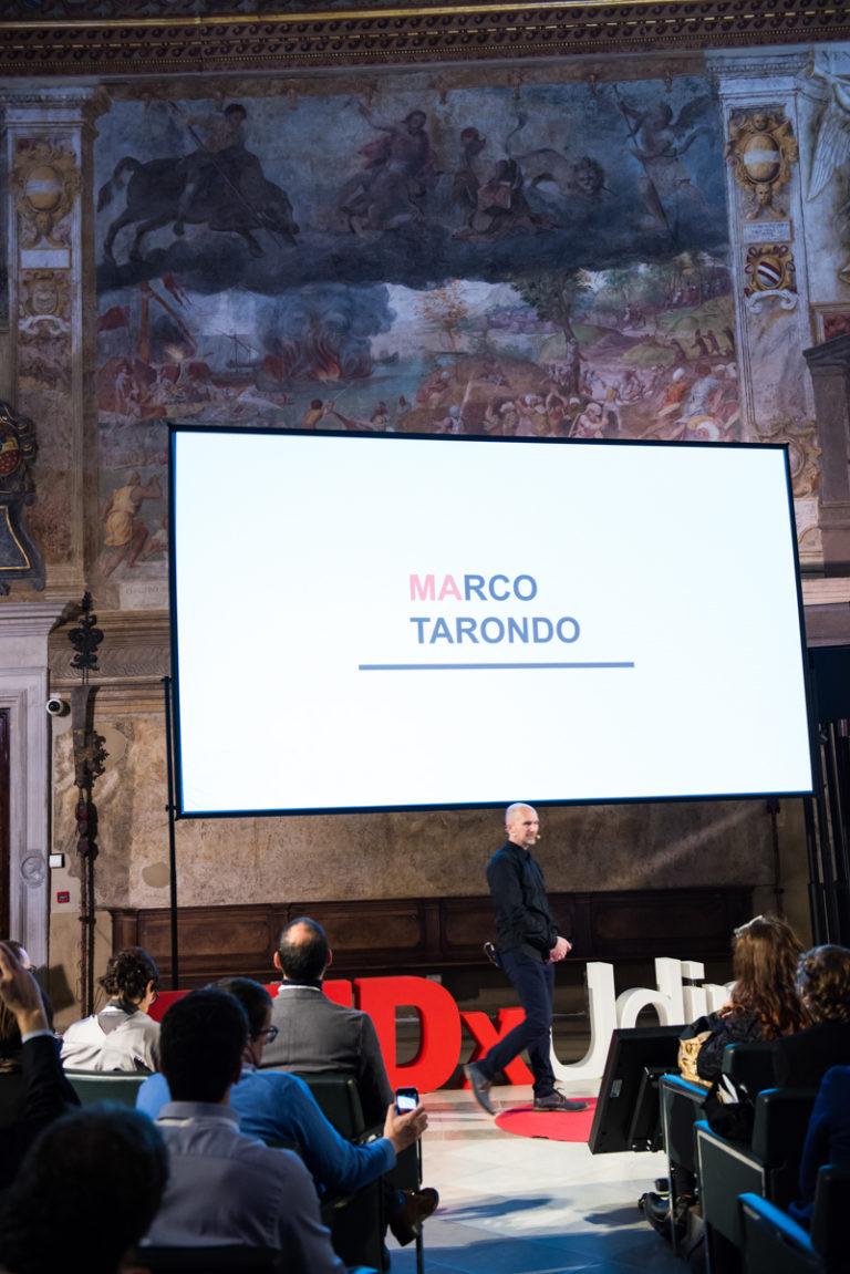 TEDX_0200