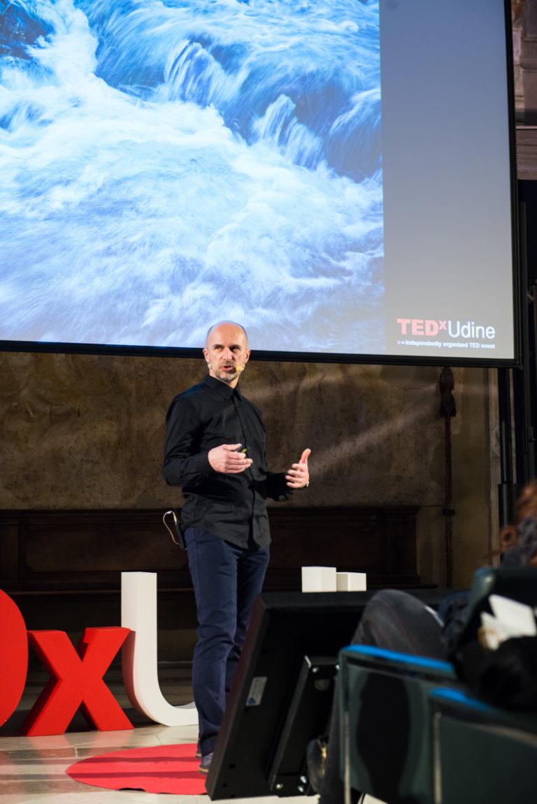 TEDX_0201