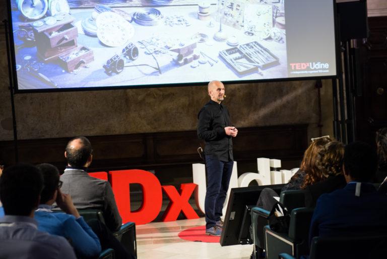 TEDX_0204