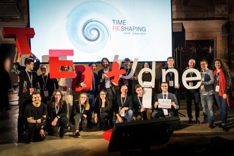 TEDX_0497