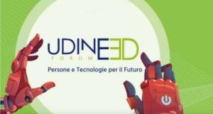 Udine 3D Forum