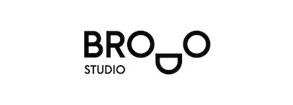 brodo-studio-tedxudine-2019
