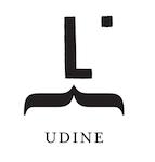 linos&coudine-tedxudine-2019