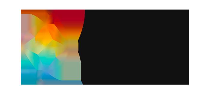 monade-tedxudine-2019