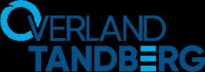 overland-tandberger-tedxudine-2019