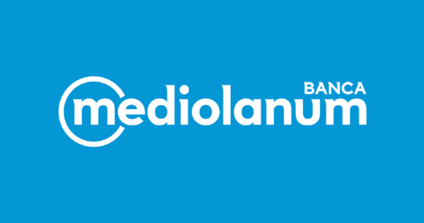 BancaMediolanum-tedxudine-2019