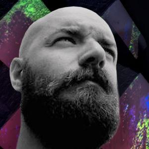 Alan-Mattiassi-tedxudine-2019