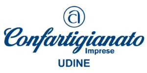 confartigianato-udine-tedxudine