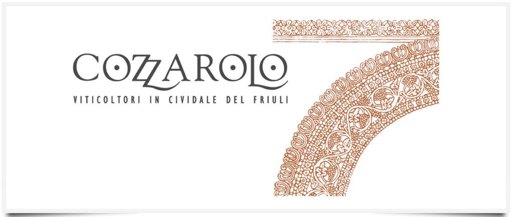 cozzarolo-tedxudine-2019