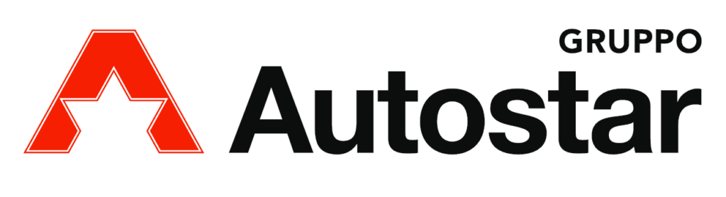 autostar-tedxudine-2019