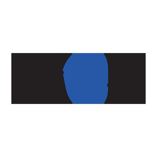 ikon-tedxudine-2019