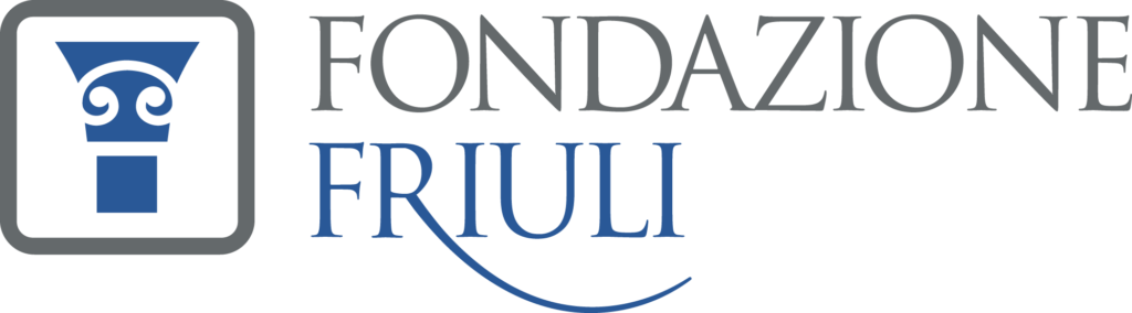 fondazione-friuli-tedxudine-2019