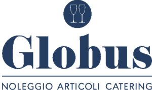 globus-tedxudine-2019
