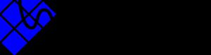 intech-tedxudine