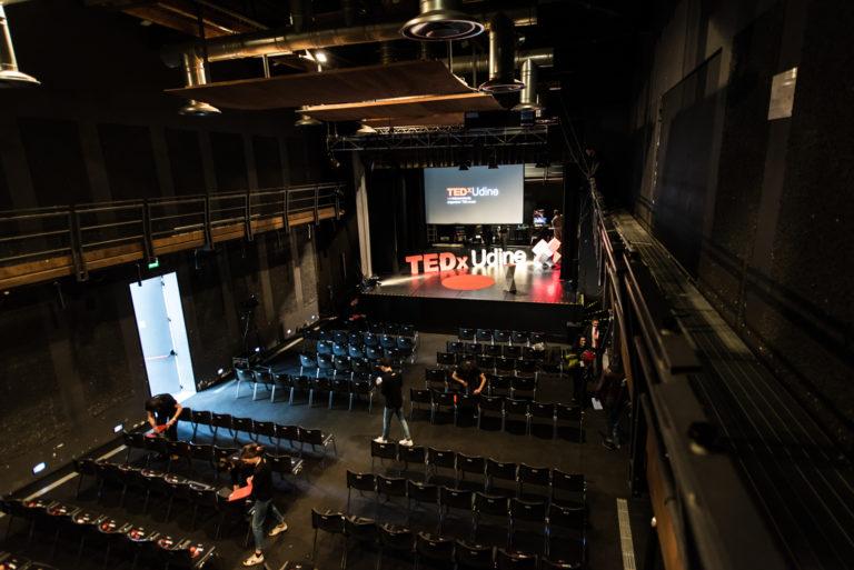 TEDX_0023