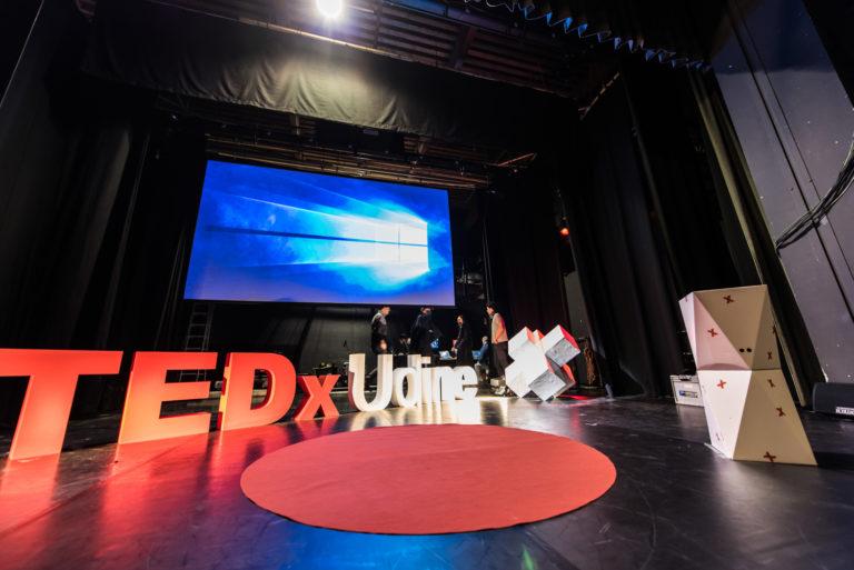 TEDX_0028