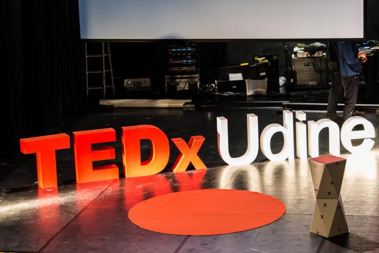 TEDX_0029