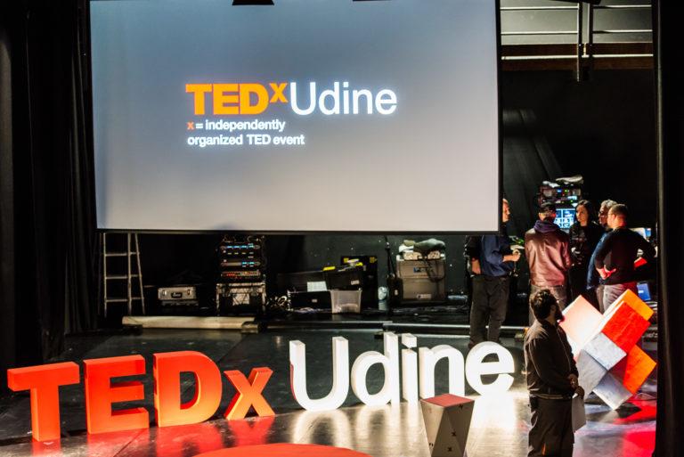 TEDX_0030