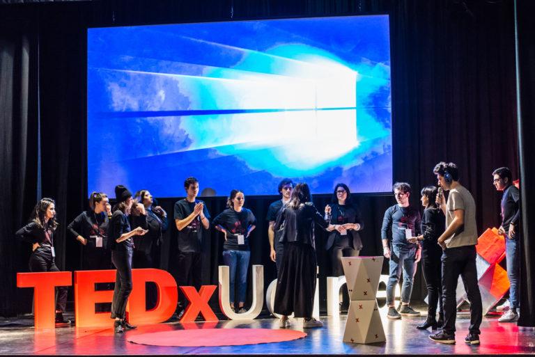 TEDX_0036