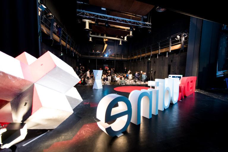 TEDX_0051