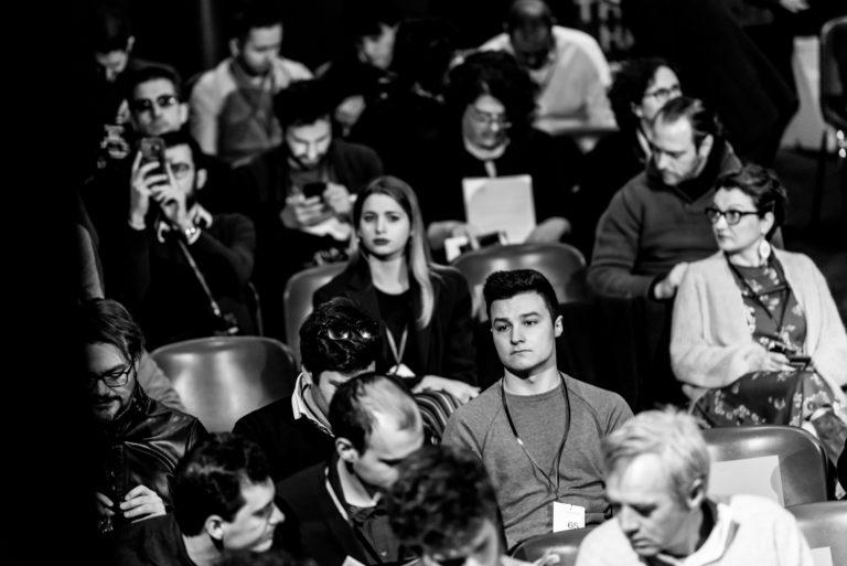 TEDX_0054