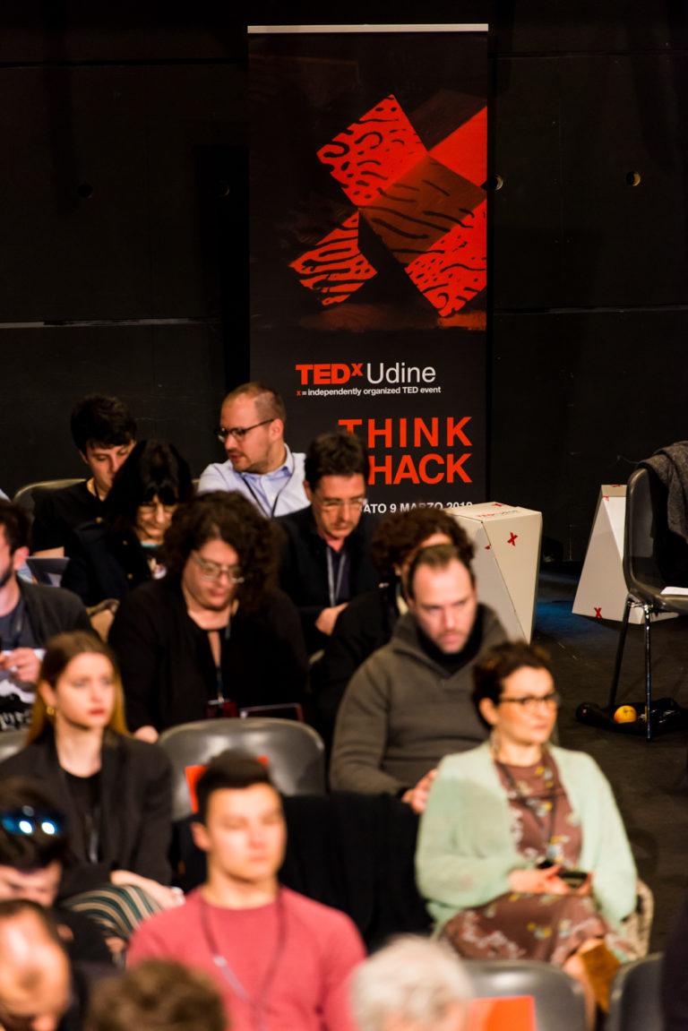 TEDX_0058