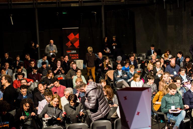 TEDX_0060