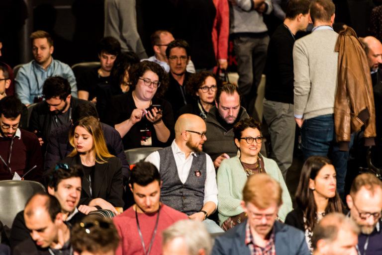 TEDX_0061